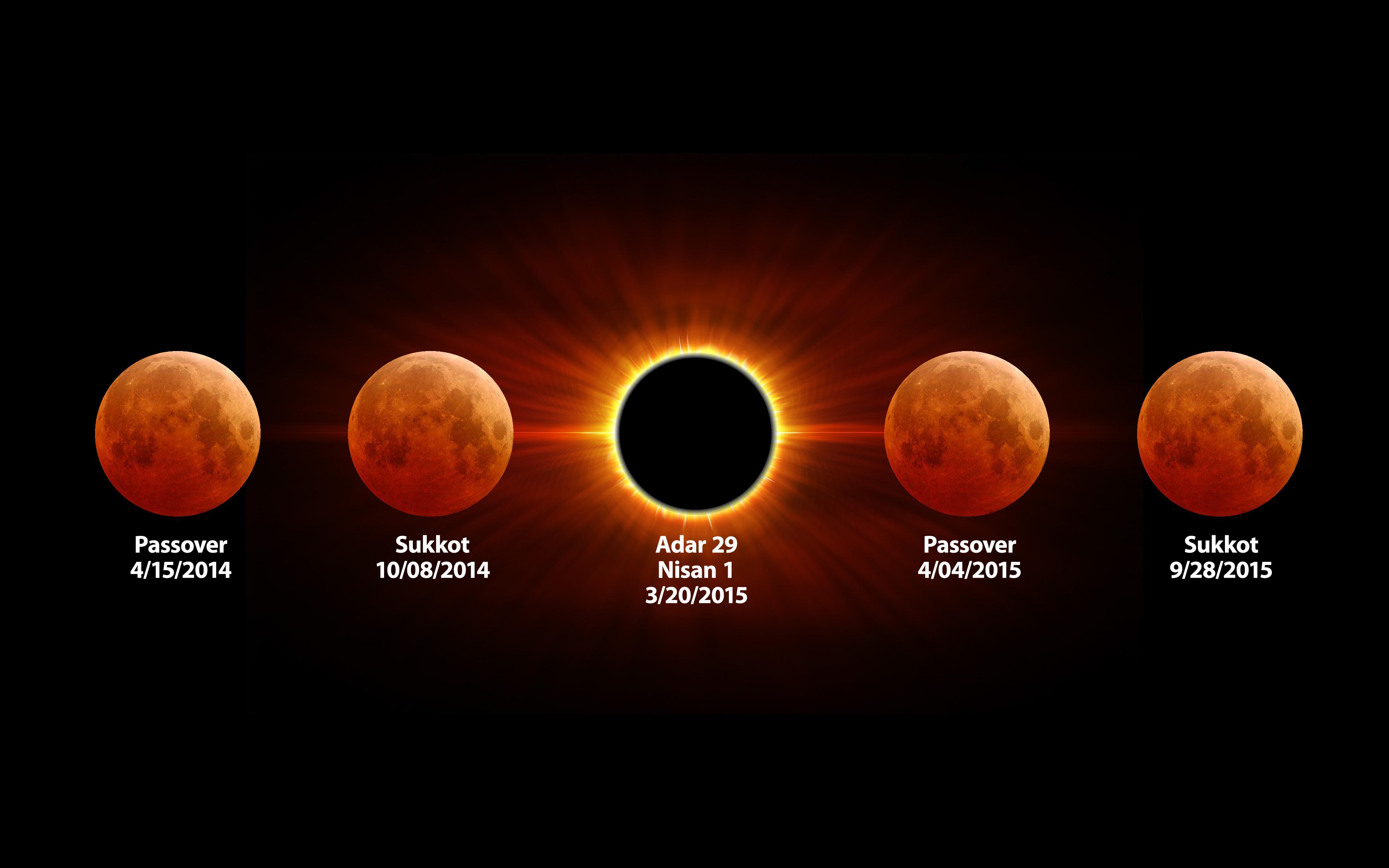 Лунный день: 2 лунный день день недели: вторник знак зодиака луны: скорпион фаза